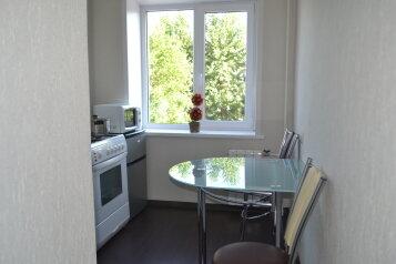 2-комн. квартира, 60 кв.м. на 6 человек, улица Мира, Центральный район, Тольятти - Фотография 4