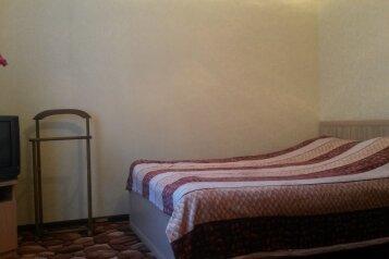 1-комн. квартира, 25 кв.м. на 3 человека, переулок Яновского, центр, Кисловодск - Фотография 3