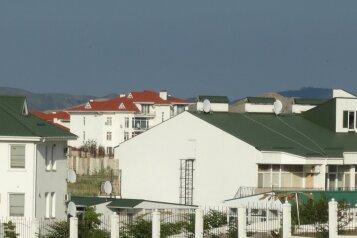 Апартаменты в Коктебеле, 20 кв.м. на 4 человека, 1 спальня, улица Ленина, 146, Коктебель - Фотография 1