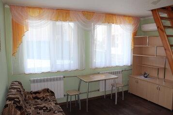 Сдам двухэтажный коттедж, 40 кв.м. на 4 человека, 1 спальня, улица Ленина, Алупка - Фотография 2