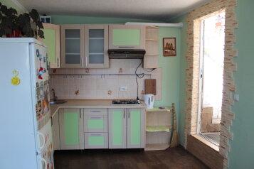 Сдам двухэтажный коттедж, 40 кв.м. на 4 человека, 1 спальня, улица Ленина, Алупка - Фотография 3