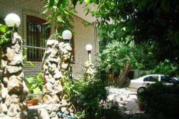 Гостевой дом в Алупке, Нагорная улица на 11 номеров - Фотография 2