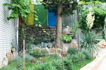 Гостевой дом в Алупке, Нагорная улица на 11 номеров - Фотография 4