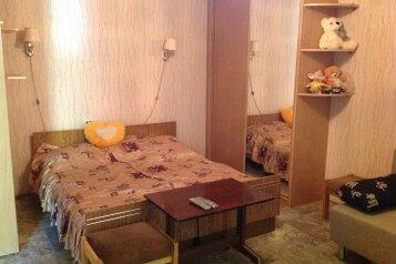 1-комн. квартира на 4 человека, 50 лет СССР , Хоста - Фотография 4
