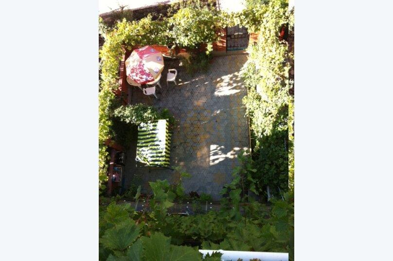 """Гостевой дом """"СМС-Юг"""", улица Федько, 1В на 7 комнат - Фотография 54"""