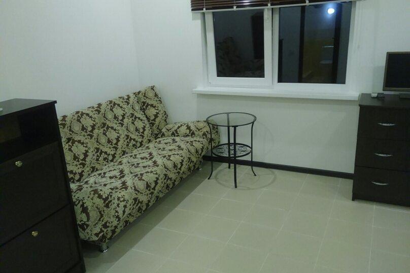 Отдельная комната, Ключевая, 53, Туапсе - Фотография 4