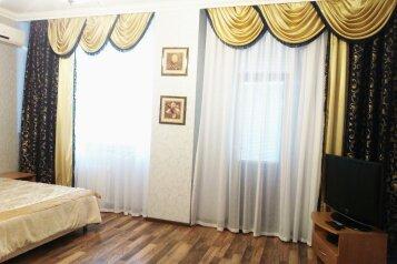 1-комн. квартира, 60 кв.м. на 2 человека, Комсомольская улица, 4, Центральный округ, Краснодар - Фотография 2