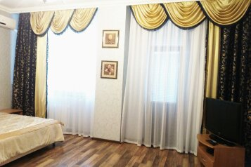 1-комн. квартира, 60 кв.м. на 2 человека, Комсомольская улица, 4, Центральный округ, Краснодар - Фотография 3