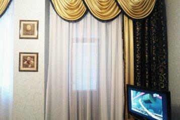 1-комн. квартира, 60 кв.м. на 2 человека, Комсомольская улица, 4, Центральный округ, Краснодар - Фотография 4