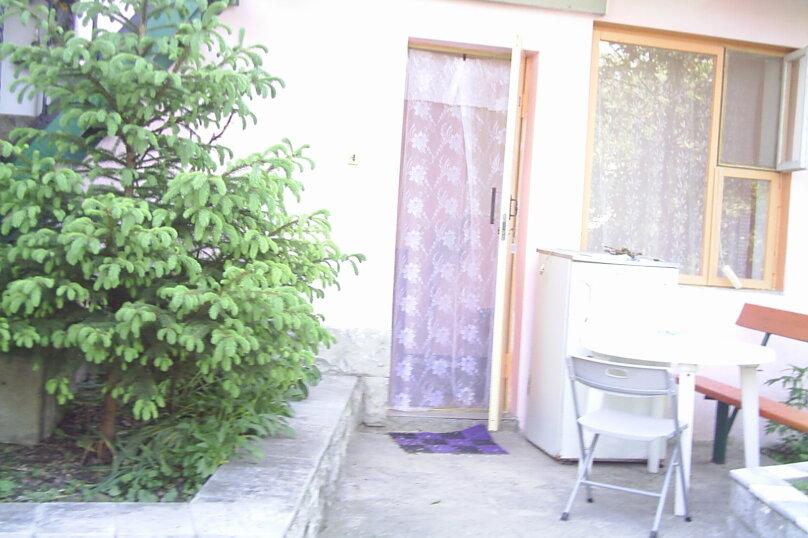 """Гостевой дом """"Селика"""", Щебетовская улица, 36 на 6 комнат - Фотография 34"""