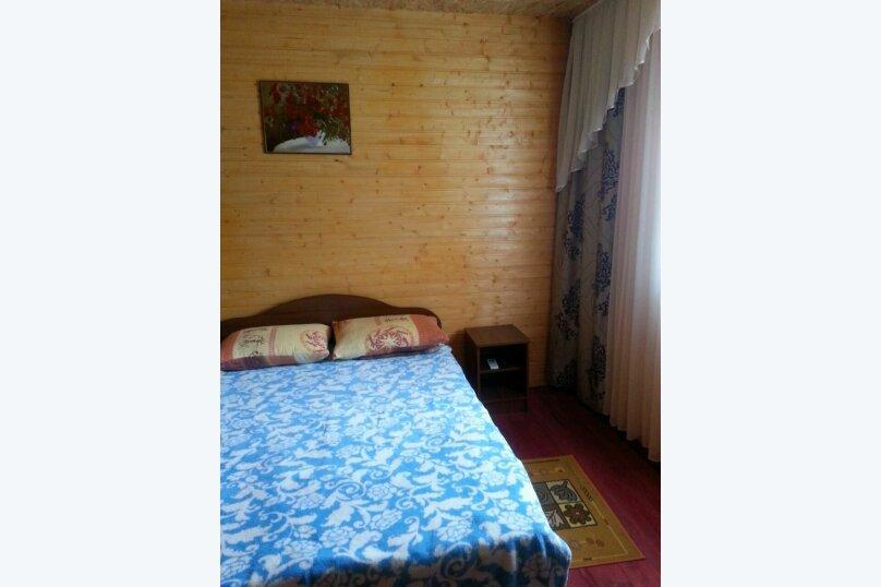 """Гостевой дом """"На Санаторной 21"""", Санаторная, 21 на 8 комнат - Фотография 18"""