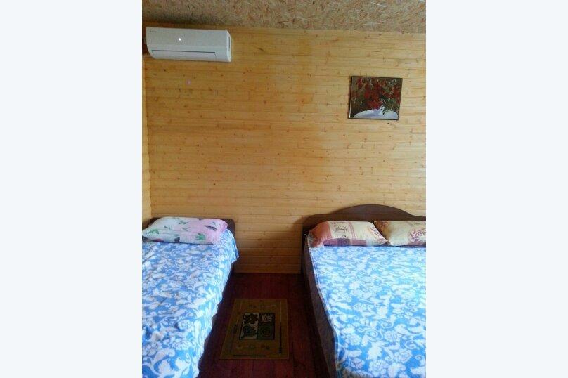 """Гостевой дом """"На Санаторной 21"""", Санаторная, 21 на 8 комнат - Фотография 20"""