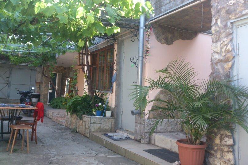 """Гостевой дом """"Селика"""", Щебетовская улица, 36 на 6 комнат - Фотография 24"""