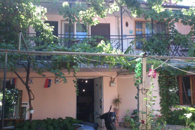 """Гостевой дом """"Селика"""", Щебетовская улица, 36 на 6 комнат - Фотография 25"""