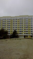 1-комн. квартира, 36 кв.м. на 5 человек, улица Солнцедарская, Голубая бухта, Геленджик - Фотография 2