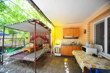 Мини-отель, Можжевеловая улица, 19 на 7 номеров - Фотография 3