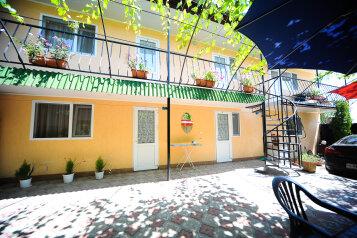 Мини-отель, Можжевеловая улица на 7 номеров - Фотография 4