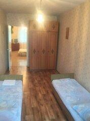 2-комн. квартира, 50 кв.м. на 4 человека, улица Победы, поселок Приморский, Феодосия - Фотография 3