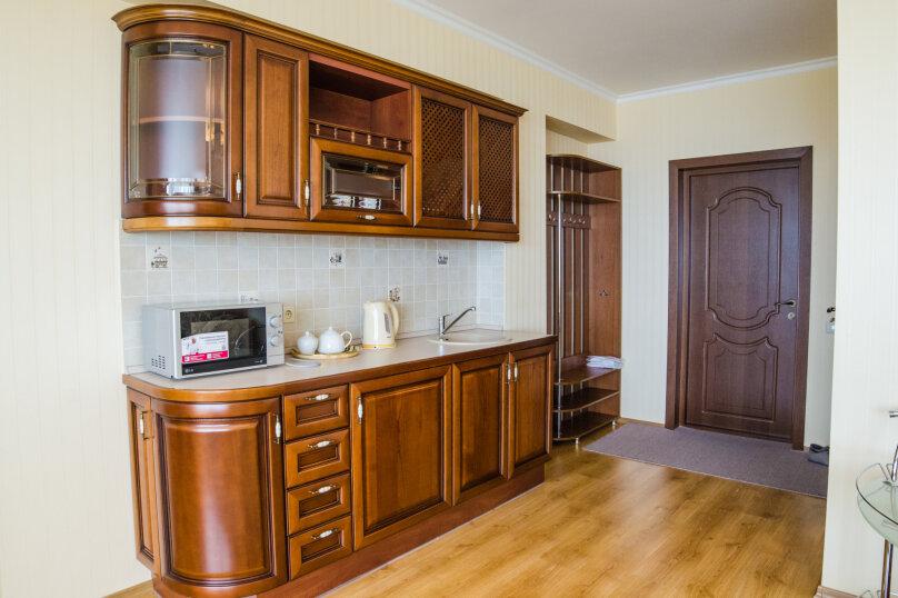 Отдельная комната, Алупкинское шоссе, 56А, Гаспра - Фотография 2