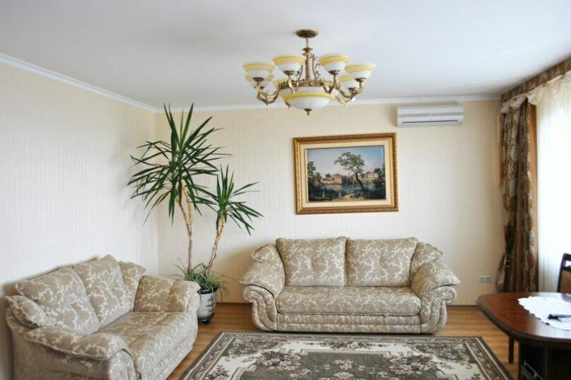 Отдельная комната, Алупкинское шоссе, 56А, Гаспра - Фотография 8