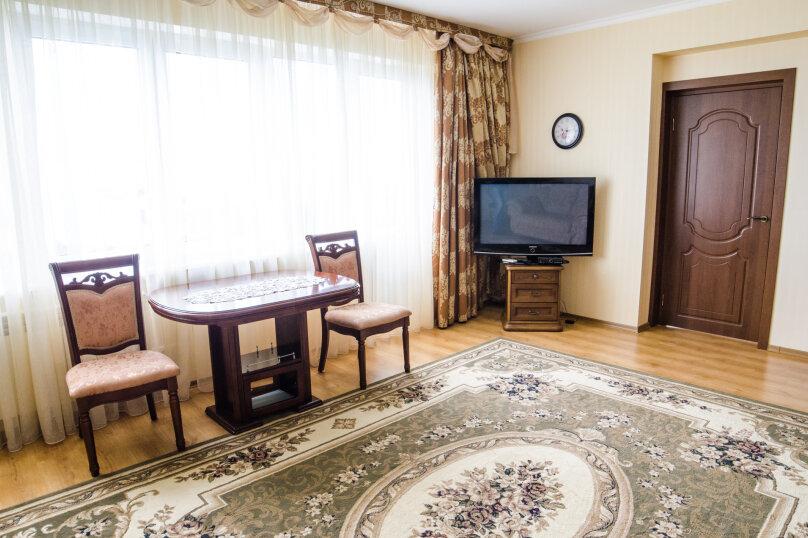 Отдельная комната, Алупкинское шоссе, 56А, Гаспра - Фотография 12