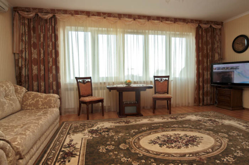 Отдельная комната, Алупкинское шоссе, 56А, Гаспра - Фотография 13