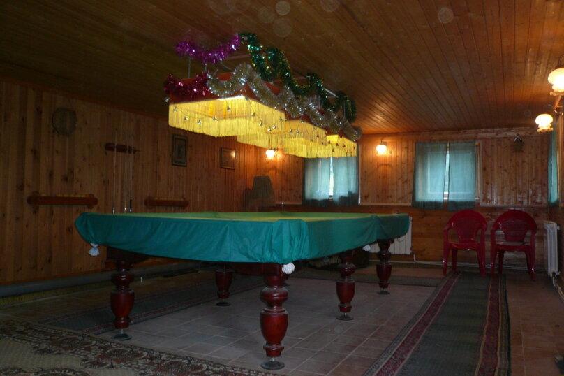 Коттедж, 420 кв.м. на 20 человек, 6 спален, Прудная, 40, Троицк Московская область - Фотография 2