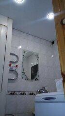 3-комн. квартира на 6 человек, улица Коваленко, 10, Пролетарский район, Саранск - Фотография 3