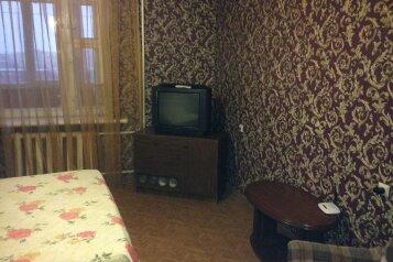 3-комн. квартира на 6 человек, Красноармейская улица, 48, Ленинский район, Саранск - Фотография 3