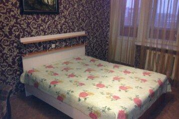 3-комн. квартира на 6 человек, Красноармейская улица, 48, Ленинский район, Саранск - Фотография 4