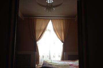 2-комн. квартира на 6 человек, проспект Ленина, 37, Ленинский район, Саранск - Фотография 3