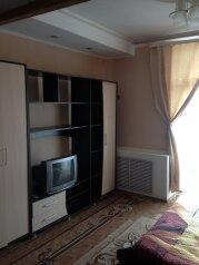 2-комн. квартира на 6 человек, проспект Ленина, 37, Ленинский район, Саранск - Фотография 4