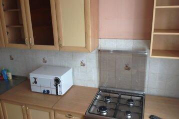 2-комн. квартира на 6 человек, проспект Ленина, 37, Ленинский район, Саранск - Фотография 2
