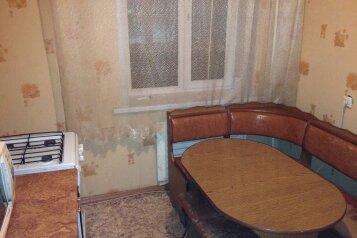 2-комн. квартира на 5 человек, Пролетарская улица, 85, Саранск - Фотография 4