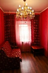 Дом на 4- 5 человек)), 60 кв.м. на 5 человек, 3 спальни, Речной переулок, 3, Феодосия - Фотография 4