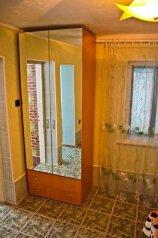 Дом 2 на 4-5 человек)) на 5 человек, 3 спальни, Речной переулок, 3, Феодосия - Фотография 4