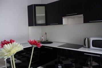 1-комн. квартира, 35 кв.м. на 2 человека, проспект Кулакова, Октябрьский район, Ставрополь - Фотография 2