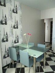 1-комн. квартира, 35 кв.м. на 2 человека, проспект Кулакова, Октябрьский район, Ставрополь - Фотография 3