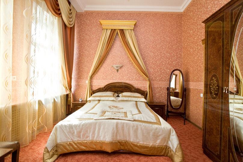 """Отель """"БРИСТОЛЬ"""", Петровская улица, 64/8 на 21 номер - Фотография 11"""