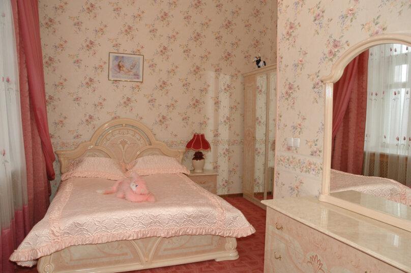 """Отель """"БРИСТОЛЬ"""", Петровская улица, 64/8 на 21 номер - Фотография 23"""