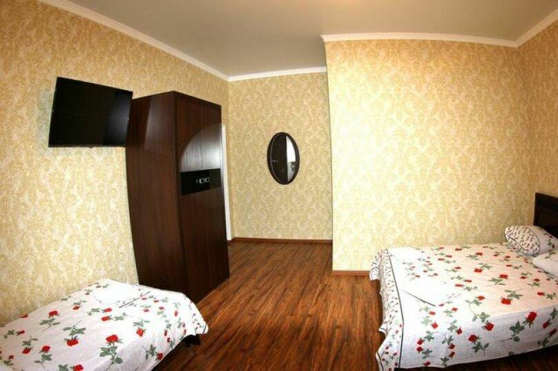 """Гостевой дом """"Афродита"""", Таллинская, 22 на 4 комнаты - Фотография 12"""