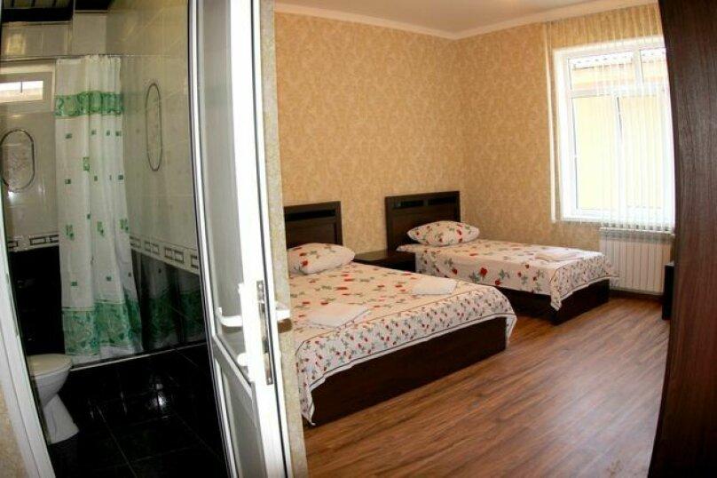 """Гостевой дом """"Афродита"""", Таллинская, 22 на 4 комнаты - Фотография 13"""