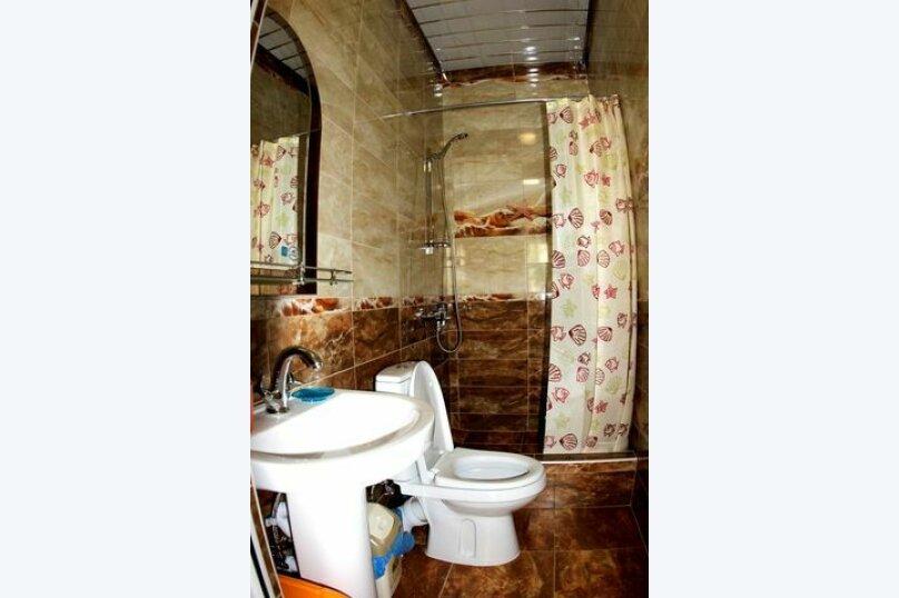 """Гостевой дом """"Афродита"""", Таллинская, 22 на 4 комнаты - Фотография 15"""