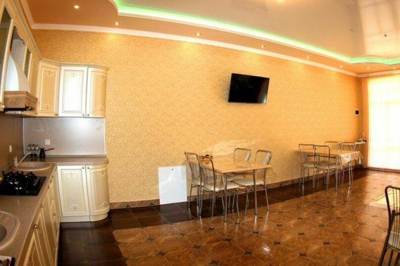 """Гостевой дом """"Афродита"""", Таллинская, 22 на 4 комнаты - Фотография 16"""