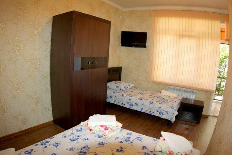 """Гостевой дом """"Афродита"""", Таллинская, 22 на 4 комнаты - Фотография 17"""