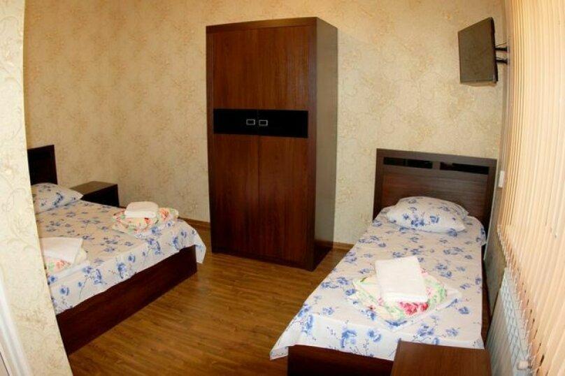"""Гостевой дом """"Афродита"""", Таллинская, 22 на 4 комнаты - Фотография 18"""