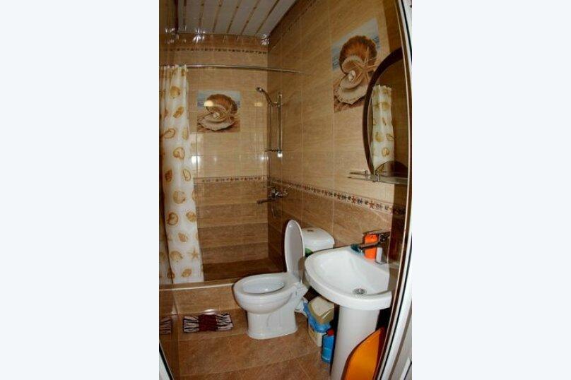 """Гостевой дом """"Афродита"""", Таллинская, 22 на 4 комнаты - Фотография 20"""