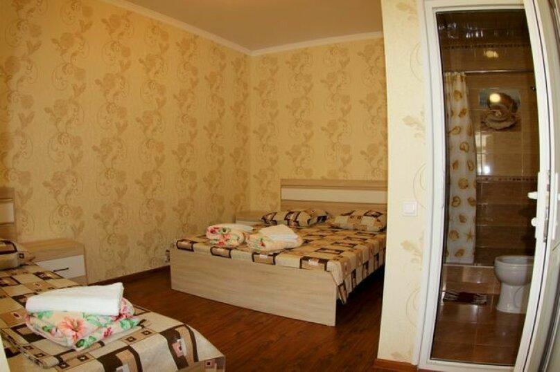 """Гостевой дом """"Афродита"""", Таллинская, 22 на 4 комнаты - Фотография 21"""