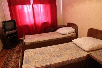 2-комн. квартира, 55 кв.м. на 4 человека, улица Нахимова, 15, Ленинский район, Смоленск - Фотография 3