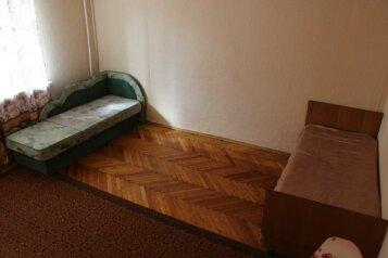 2-комн. квартира, 55 кв.м. на 4 человека, улица Нахимова, 15, Ленинский район, Смоленск - Фотография 4